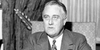 Franklin D Roosevelt Success Story