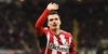 Adam Johnson Success Story