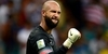 Tim Howard - Saving Goals and Achieving Them