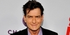 Charlie Sheen Success Story