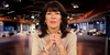 The Highly Successful News Correspondent for Serious International Journalism: Christiane Amanpour Story