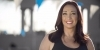 The Swimming Butterfly of Colorado: Amy Van Dyken Story