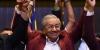 World's Oldest Prime Minister: Dr. Mahathir Bin Mohamad