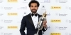 Mohamed Salah: Footballer of the Year 2017-18