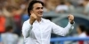 Zlatko Dalic: Dared to Dream!
