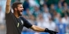 ALISSON: Smashing the World Record for a Goalkeeper