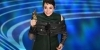 Best Actress Oscars' Winner: Olivia Colman