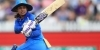 First Women Cricketer to Play 200 ODIs – Mithali Raj