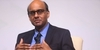 A Glimpse Into One of Singapore's Highly Respected Politicians: Tharman Shanmugaratnam Story
