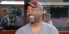 Darius Rucker Success Story