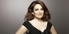 Tina Fey Success Story