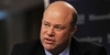 David Tepper Success Story