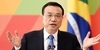 Li Keqiang Success Story
