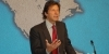 IMRAN KHAN: 22 Years of Struggle Leads to Success