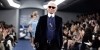 LEGENDARY FASHION ICON: KARL LAGERFELD