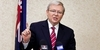 Kevin Rudd Success Story
