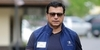Omid Kordestani Success Story