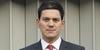 David Miliband Success Story