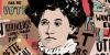 International Women's Day Founder: Theresa Serber Malkiel