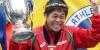 Yuki Kawauchi - Japanese Marathon Legend