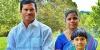 Arunachalam Muruganantham - India's Pad Man