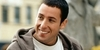 Adam Sandler Success Story