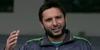 Shahid Afirdi - Boom Boom Afridi Story