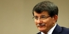 Ahmet Davutoglu Success Story