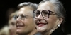 Alice Walton Success Story