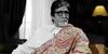 Amitabh Bachchan Success Story
