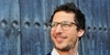 Andy Samberg Success Story