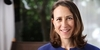 Anne Wojcicki: The Genomic Pioneer