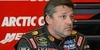 Tony Stewart Success Story