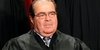 Antonin Scalia Story - Associate Justice Of the Supreme Court Of The Unites States