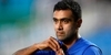 Ravichandran Ashwin Success Story