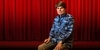 Dean Koontz Success Story
