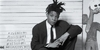 Jean-Michel Basquiat Story