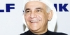 Bassam Alghanim Success Story