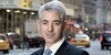 Bill Ackman Story - A Student's Journey into the World of Finance