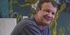 Brian Acton Success Story