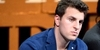 Brian Chesky Success Story