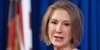 Carly Fiorina Success Story