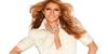 Celine Dion Story