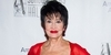 Chita Rivera Success Story