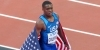 Christian Coleman Story