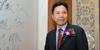 Zhu Xingliang Success Story