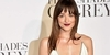 Dakota Johnson Success Story