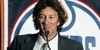 Daryl Katz Success Story