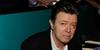 David Bowie Success Story
