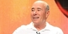 David Geffen Success Story